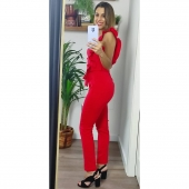 ❤️ Hoy, todo al rojo ❤️ Miras que preciosidad de mono nos ha llegado 😍 ¡¡Nos ha enamorado por completo!!   ✨ MONO LOVE▫️ Talla única. Precio: 21€ ✨ ¿Qué os parece? ¿Os gusta tanto como a nosotras? 🔝  📣 www.almudenamoda.es 📣