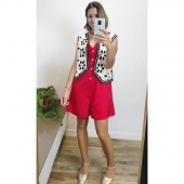 💥 N O V E D A D E S 💥 Los tops de hilo son un imprescindible para el #verano 🔝 Combinan a la perfección con cualquier prenda, ¿no creéis? ❤️  1️⃣ MONO CARLOTA ✨ Talla única. Precio: 14'95€ 2️⃣ TOP HILO ALMERÍA 🌼 Talla única. Precio: 15'80€  Pide tus prendas favoritas online 👇🏼 🌟 www.almudenamoda.es 🌟  #AlmudenaModa #ModaMujer #ModaOnline #ModaLowCost #TuTiendaDeModa #TiendaOnline #Ubrique #Cádiz #outfitoftheday